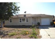 4720 Central Avenue Riverside CA, 92506