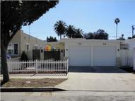 234 East Platt Street Long Beach CA, 90805