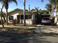 14335 Arlee Avenue Norwalk CA, 90650