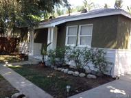 15227 Valleyheart Drive Sherman Oaks CA, 91403
