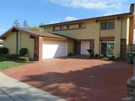 23620 Draco Way West Hills CA, 91307