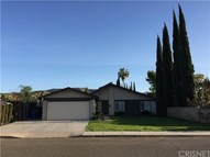 2346 East Torrance Street Simi Valley CA, 93065