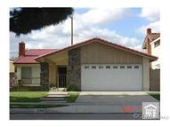 15943 Canyon Creek Road Cerritos CA, 90703