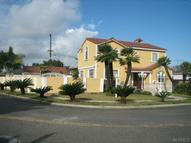 15619 South Saint Andrews Place Gardena CA, 90249