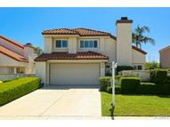 34 Oak Cliff Drive Pomona CA, 91766