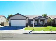 1802 West Avenue H1 Lancaster CA, 93534