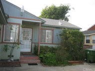 16007 South Hoover Street Gardena CA, 90247