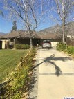 158 Starlight Crest Drive La Canada Flintridge CA, 91011