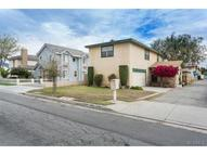 5116 Sereno Drive Temple City CA, 91780