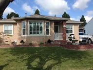 5517 Dunrobin Avenue Lakewood CA, 90713