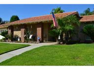 28468 Carriage Hill Drive Highland CA, 92346