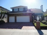 4142 Shorebreak Drive Huntington Beach CA, 92649