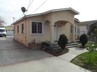12324 Alpine Avenue Lynwood CA, 90262