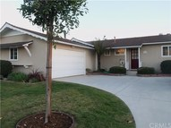 232 West Carter Drive Glendora CA, 91740