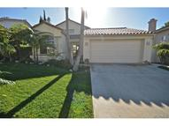 3753 Hillview Way Oceanside CA, 92056