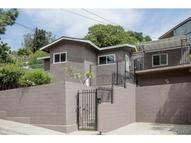 3957 Snow Drive Los Angeles CA, 90063