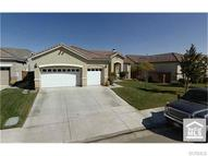 26670 Trafalgar Way Murrieta CA, 92563