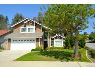 1401 Stardust Drive Diamond Bar CA, 91765