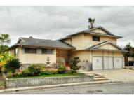 10208 Sully Drive Sun Valley CA, 91352