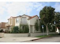 327 19th Street Huntington Beach CA, 92648