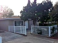 237 East 19th Costa Mesa CA, 92627