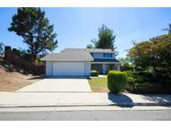 2227 Lerona Avenue Rowland Heights CA, 91748