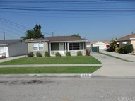 10643 Spry Street Norwalk CA, 90650