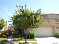 23718 Aspen Meadow Court Santa Clarita CA, 91354
