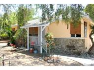 10219 Stonehurst Avenue Sun Valley CA, 91352