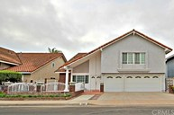 5261 Franklin Circle Westminster CA, 92683