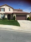 34772 Heritage Oaks Court Winchester CA, 92596