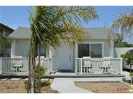 723 Longbranch Avenue Grover Beach CA, 93433