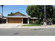 1759 Valley Street Atwater CA, 95301