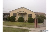 1201 South Grandee Avenue Compton CA, 90220
