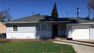 4363 Via San Jose Riverside CA, 92504