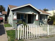 1437 Cherry Avenue Long Beach CA, 90813
