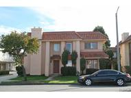4742 Pearce Drive Huntington Beach CA, 92649