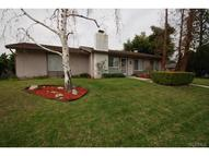 1283 North San Antonio Avenue Upland CA, 91786