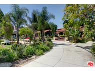 4747 Forman Avenue North Hollywood CA, 91602
