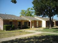 105 Northgate Circle Burnet TX, 78611