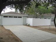 607 East 7th Street Upland CA, 91786