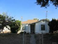 1706 Webster Street Redlands CA, 92374