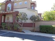 66 Mission Court Foothill Ranch CA, 92610