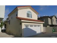 18407 Mansel Avenue Redondo Beach CA, 90278