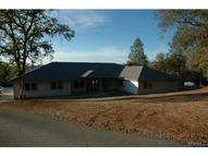 110 Duke Lane Oroville CA, 95966
