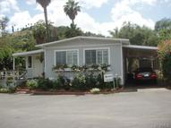3909 Reche Road Fallbrook CA, 92028