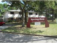201 Spring Run Road Fairhope AL, 36532