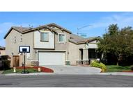 23868 Silver Summit Court Quail Valley CA, 92587