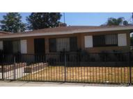 1059 North Sierra Way San Bernardino CA, 92410