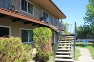 209 Wright Lane Lakeport CA, 95453